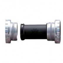 Shimano - Hollowtech II SM-BB70B - Boîtier du pédalier