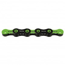 KMC - Kette X-10 SL DLC Super Light - Bike chain