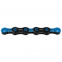 KMC - Kette X-11 SL DLC Super Light - Bike chain