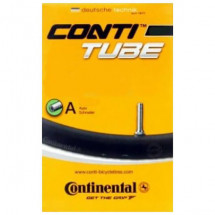 Continental - Schlauch MTB 29'' (AV40) - Fahrradschlauch