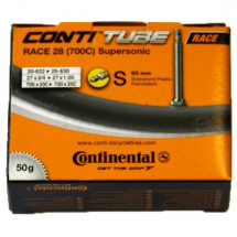 Continental - Schlauch Race 28'' (SV60) Supersonic