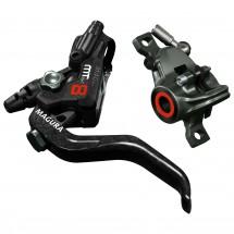 Magura - MT8 Scheibenbremse - Disc brakes