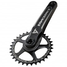 Race Face - Turbine Cinch 30 10/11-Speed DM32 - Crankset
