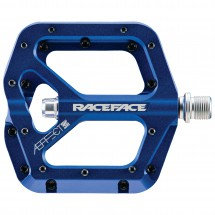 Race Face - Pedal Aeffect - Pedals