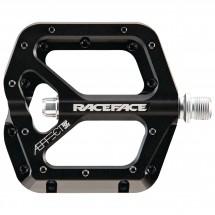 Race Face - Pedal Aeffect - Pédale