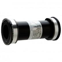 Race Face - BB X-Type BB92 Convert - Inner bearings