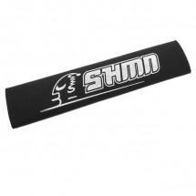 Shaman Racing - Neopren - Kettenstrebenschutz