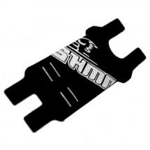 Shaman Racing - Federgabel - Neoprene protection
