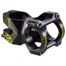 Reverse - Black-One Enduro 31.8mm 50mm Flat 2016 - Vorbau