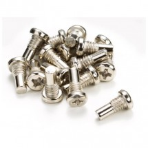 Reverse - Pedal U-Pin Set Steel for Escape - Pedal pins