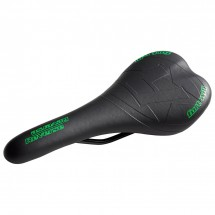 Reverse - Sattel Fort Will CrMo - Selle