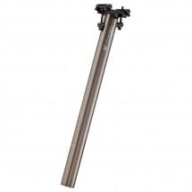 Reverse - Sattelstütze Comp Lite 30.9mm 400mm - Satulatolpat