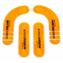 Bike Ribbon - Gel Pads - Stuurlint