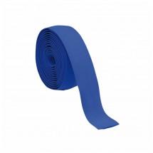 FSA - Lenkerband Ultra Gel - Tankonauha