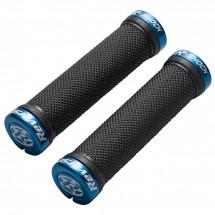 Reverse - Grip R-Shock-Soft Compound-Ø 29 mm - Bike grips