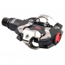 Look - X-Track Race Carbon - Clipless pedals