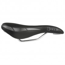 VELO - Sattel bio:logic - Bike saddle