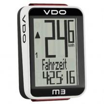 VDO - M3 WR - Bike computers