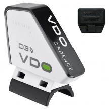 VDO - M-Cadence - Stapfrequentiesensor