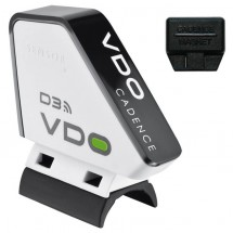 VDO - M-Cadence - Trittfrequenzsensor