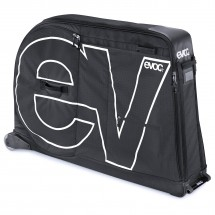 Evoc - Bike Travel Bag Pro - Bike cover