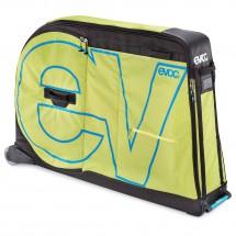 Evoc - Bike Travel Bag Pro - Fahrradhülle