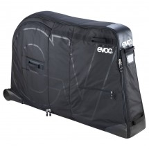 Evoc - Bike Travel Bag - Pyöränkuljetuslaukku