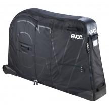 Evoc - Bike Travel Bag - Bike cover