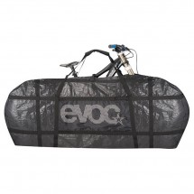 Evoc - Bike Cover - Fietshoes