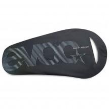 Evoc - Chain Cover - Bike cover