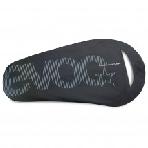 Evoc - Chain Cover - Fietshoes