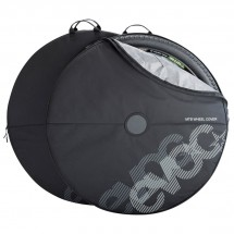 Evoc - MTB Wheel Cover - Housse de vélo de route