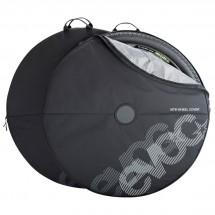 Evoc - MTB Wheel Cover - Wheel cover