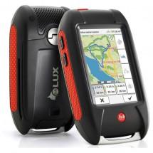 Falk - Lux 22 - GPS-laite