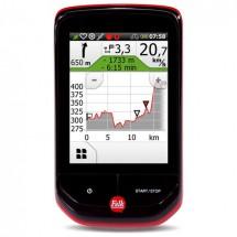 Falk - Pantera 32 - GPS device