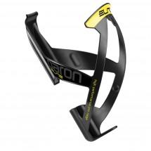 Elite - Paron Race Soft Touch Skin - Porte-bidon