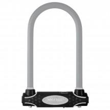 Master Lock - Bügelschloss 8195 - Fahrradschloss