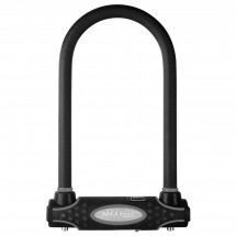 Master Lock - Bügelschloss 8195 - Bike lock