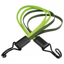 Master Lock - Smooth 4-Fach - Bungee cord