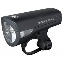 CatEye - Econom 20 Hl-El345G - Front light