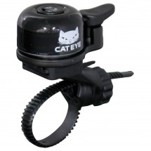 CatEye - OH-1100 Free Band Bell - Sonnette à vélo