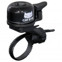 CatEye - OH-1100 Free Band Bell - Fahrradklingel
