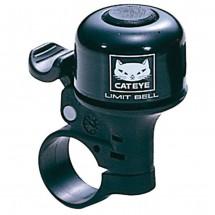 CatEye - PB-800 Limit Bell - Polkupyörän soittokello