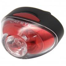 CatEye - Rapid1G Tl-LD611G - Achterlicht