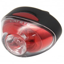 CatEye - Rapid1G Tl-LD611G - Rücklicht