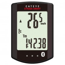 CatEye - Strada Smart CC-RD500B Pro - Compteurs vélo