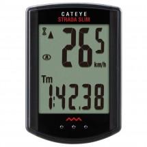 CatEye - Strada Wireless CC-RD310W - Radcomputer