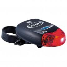 CatEye - Tl-LD260G - Taillight