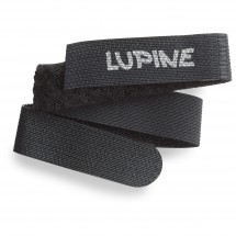 Lupine - Velcro Piko/Neo Support de casque pour lampe