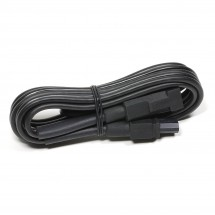 Lupine - Extension cable